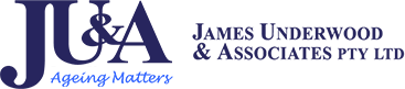 James Underwood & Associates
